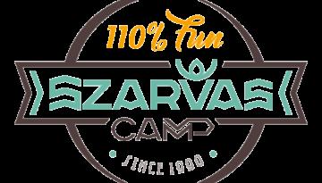 New logo_transparent